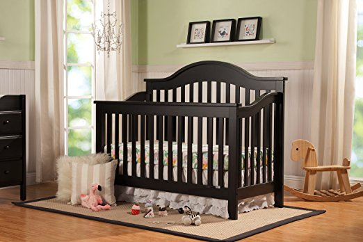 Best Baby Crib Sets - DaVinci Jayden