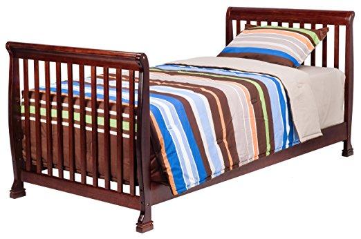 Best Baby Crib Sets - DaVinci Kalani