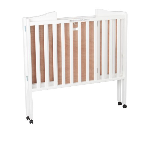 Best Baby Crib Sets - Delta Portable Mini Crib